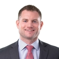 Kyle Bender Real Estate Agent at Scarlett Property Group - eXp Realty