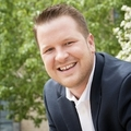 Kris Thompson Real Estate Agent at Realty Group