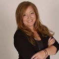Lora Blair Real Estate Agent at iRealty Arkansas