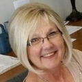 Donna Elliott Real Estate Agent at ReMax of Muskogee