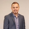 Emiliano Navarro Real Estate Agent at Keller Williams