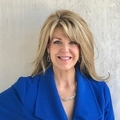 Sylvia Mareli Real Estate Agent at All Day Realty