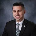 Jason VanSickle Real Estate Agent at Coldwell Banker Hubbell BriarWood