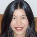Judy Chin Real Estate Agent at Remax Villa