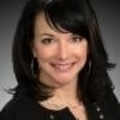 Christy Evans Real Estate Agent at Cascade Sotheby's International Realty