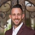 Adam Schwarz Real Estate Agent at Signature Real Estate Group
