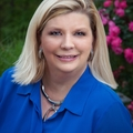 Amy Glover Bryant Real Estate Agent at Coldwell Banker RPM Group