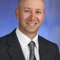 Thad Tarasen Real Estate Agent at Watne Realtors