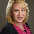 Vikki Walker Real Estate Agent at Platinum Realty