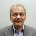 Romuald Mioduszewski Real Estate Agent at CENTURY 21 SUPREME REALTY
