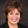 Donna Mattina Real Estate Agent at COLDWELL BANKER REALTORS