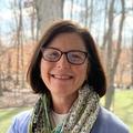 Maureen Mount Real Estate Agent at COLDWELL BANKER REALTORS