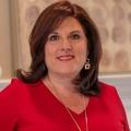 Frances Rosado Real Estate Agent at Keller Williams Prosperity Realty
