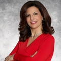 Cristina Burke Real Estate Agent at KELLER WILLIAMS TOWNE SQUARE REAL