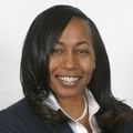 Sandra (Sandy) Chambers Real Estate Agent at RE/MAX SELECT