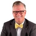 Ryan Dawson Real Estate Agent at WEICHERT REALTORS