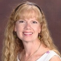 Amy Gusie Real Estate Agent at Tremaine Real Living Real Estate