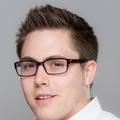 Brett Knybel - Meldrum Knybel Real Estate Group Real Estate Agent at Keller Williams Platinum