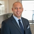 Christopher Mayer Real Estate Agent at Keller Williams Realty Lakeside