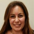 Jessica Aziz Real Estate Agent at New Michigan Realty, LLC