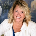 Wendy Day Real Estate Agent at RE/MAX Platinum