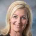 Trudy Tabor Real Estate Agent at Tremaine Real Living Real Est