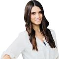 Bella Hart Real Estate Agent at Bella Realty Group