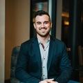 Austin Plummer Real Estate Agent at Murney Associates