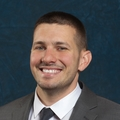 Ryan DeAmaral Real Estate Agent at Twin Oaks Real Estate INC