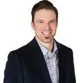 Matthew Brock Real Estate Agent at Gerken & Associates, Inc.