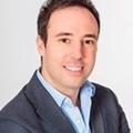 Alex Webster Real Estate Agent at Gerken & Associates, Inc.