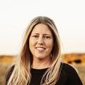 Sarah Harden Real Estate Agent at Sho-Me Real Estate