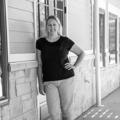 Dana Johnston Real Estate Agent at EXP Realty LLC