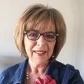 Joyce Schumacher Real Estate Agent at Sherrell Realty & Assoc., LLC