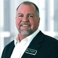 Randy Ricketts Real Estate Agent at ERA King Real Estate