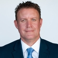 Mark Larsen Real Estate Agent at Charles Rutenberg Realty