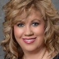 Jodie McCoy Real Estate Agent at Hometown Realty & Heartland Trophy Properties