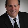 David Jordan Real Estate Agent at REMAX Preferred Homes