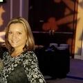 Renee Scattergood Real Estate Agent at McGraw Realtors