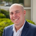 Matt Wolfe Real Estate Agent at RANLife Real Estate