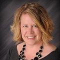 Becky Blackert Real Estate Agent at Mel Foster Co. Geneseo