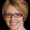 Kate Campbell Real Estate Agent at Ruhl&Ruhl REALTORS Moline