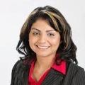 Maritza Contreras Real Estate Agent at @properties