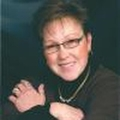 Diana Franks Real Estate Agent at Mel Foster Co. Geneseo