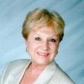 Sherry Frankville Real Estate Agent at Mel Foster Co. Moline