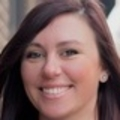 Erika George Real Estate Agent at Milltown Realty, LLC