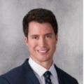 Brody Gober Real Estate Agent at Keller Williams Realty Greater Quad Cities