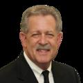 Sky Huston Real Estate Agent at Ruhl&Ruhl REALTORS Moline