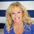 Maria Iannone Real Estate Agent at RE/MAX