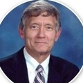 Scott Kelling Real Estate Agent at Mel Foster Co. I74